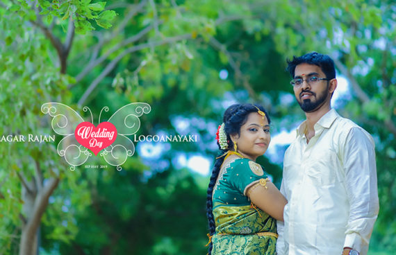 Alagar Rajan - Logoanayaki | Tamil Wedding | Teaser in Madurai | DS Photography